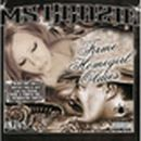 MS KRAZIE「FIRME HOMEGIRL OLDIES」