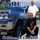 SMOOTH STYLEZ OF LIFE (SSOL)「California Coastin」