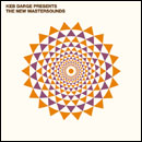 THE NEW MASTERSOUNDS「Keb Darge Presents」