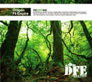 DRAGON FLI EMPIRE「Redefine」