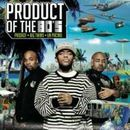 PRODIGY「Product Of The 80's」