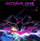 OCTAVE ONE「Summers on Jupiter」