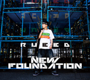 RUEED「New Foundation」