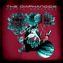 THE DIAPHANOIDS「Astral Weekends」