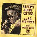 SLEEPY JOHN ESTES「On 80 Highway」