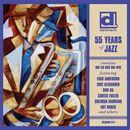 Delmark - 55 Years Of Jazz
