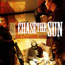 CHASE THE SUN「Chase The Sun」