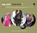 Milano Fashion 7