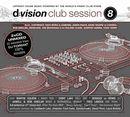 D:vision Club Session 8
