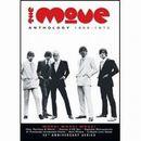 THE MOVE「Anthology 1966-1972」