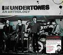 THE UNDERTONES「An Anthology」