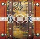 aie「box」