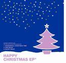 TICA「Happy Christmas EP」