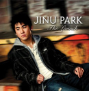 JINU PARK「The Launch」