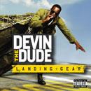 DEVIN THE DUDE「Landing Gear」