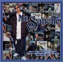 MR. SANCHO「Best Of Mr. Sancho Vol. 1」