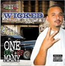 WICKED「One Out Of Many」
