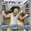 SPICE 1「West Coast Thugs」