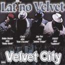 Velvet City
