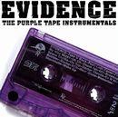 The Purple Tape Instrumentals