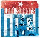 LANI SINGERS「Ninalik Ndawi」