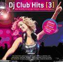 DJ CLUB HITS 3