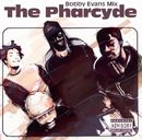 THE PHARCYDE「Bobby Evans Mix」