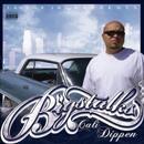 BIG STALKS「Cali Dippen」