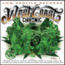 West Coast Chronic