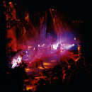 MY MORNING JACKET「Okonokos」