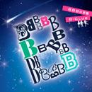 B-Club「BBBの逆襲」