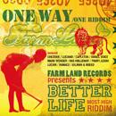 V.A. (Produced by Farm Land Records)