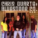 CHRIS DUARTE & BLUESTONE COMPANY「396」