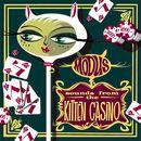 MODUS「Sounds From The Kitten Casino」