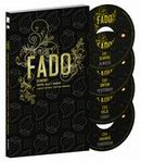 Fado - Always, Yesterday, Today and Tomorrow