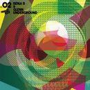 BENJI B & GLENN UNDERGROUND「Need 2 Soul Vol.2」