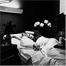 ANTONY & THE JOHNSONS「I Am A Bird Now」