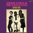 ARNIE LOVE & THE LOVELETTES