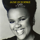 JACKIE STOUDEMIRE「Guilty - The Tap Recordings」