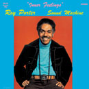 ROY PORTER SOUND MACHINE「Inner Feelings」