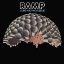 RAMP「Come Into Knowledge」