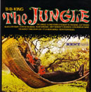 B.B. King「The Jungle」