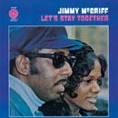 ジミー・マクグリフ「Let's Stay Together」