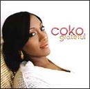 COKO「Grateful」