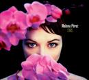 MALENA PEREZ「Stars」