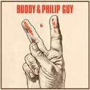 バディ&フィリップ・ガイ「Buddy & Phil」