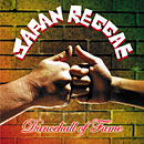 V.A.「Japan Reggae -Dancehall Of Fame-」