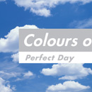 Colours Of Groove V - Perfect Day