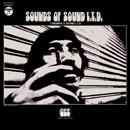 Sound Of Sound L.T.D.