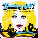 Getting Off! The Seductive Sounds of 70's Adult Cinema